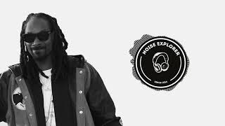 Classic Rap & Hip Hop Mix Part #10 I Snoop Dogg, Big Daddy Kane & The Notorious B.I.G