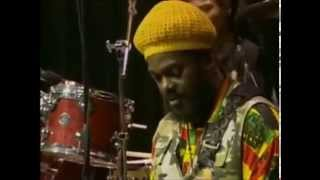 The Wailers, 2002-XX-XX, Live At The Norva, Norfolk, Virginia