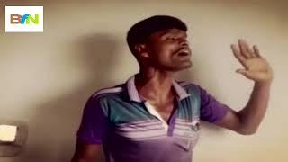 এই গান শুনলে চোখে পানি ছলে আসবে Bangladeshi Street Singer Song