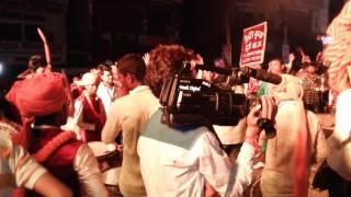 Banjo dhumal party hd video