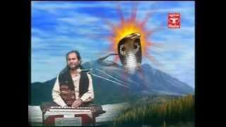 Prabhat Solanki - Lalvadi Fulvadi - Bhujiyanag Ni Varta