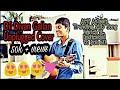 Dil Diyan Gallan Tiger Zinda Hai Atif Aslam 2017Trending Song Shivesh Dwivedi 3gp mp4 video