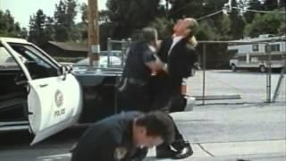 Bounty Tracker Trailer 1993