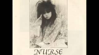 The Nurse ナース - またたび (punk Japan)
