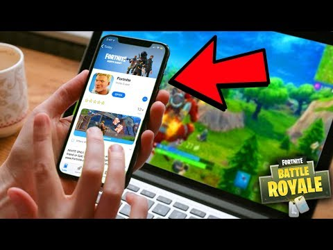 Xxx Mp4 How To Download Fortnite Mobile Fortnite Mobile Codes Fortnite Mobile Gameplay 3gp Sex
