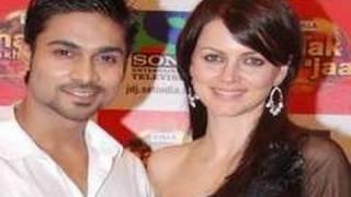 Hot Yana Gupta's Break-up with Salman Khan