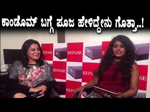 Xxx Mp4 Rapid Fire With Pooja Gandhi Rapid Rashmi Rocking Interview With Kannada Actress 3gp Sex