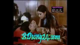 Amader ChotoShaheb movie trailer ft, shakib khan & Shahara by [BDsong24.com]