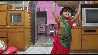 Sabji wala children drama