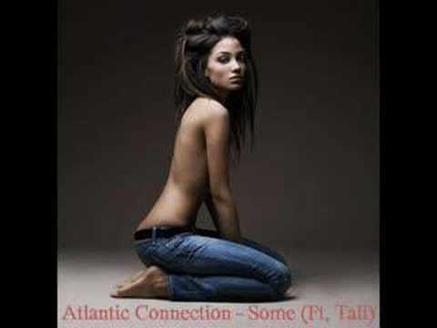Xxx Mp4 Atlantic Connection Some Ft Tali 3gp Sex