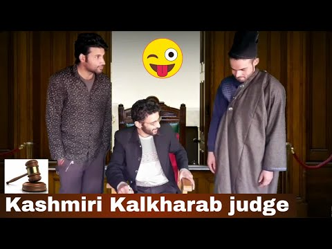 Xxx Mp4 Kashmiri Kalkharab Judge 3gp Sex