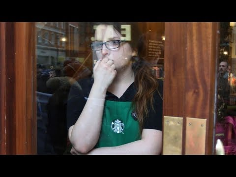 Xxx Mp4 The Biggest Scandals To Ever Hit Starbucks 3gp Sex