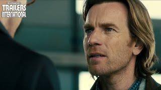 OUR KIND OF TRAITOR ft. Ewan McGregor - International Trailer [HD]