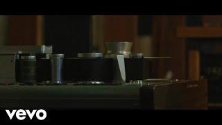 Molotov - Ánimo Delincuencia (Lyric Video) (Explicit)