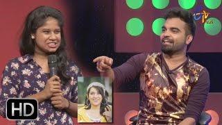 Express Raja - 19th September  2016 - Full Episode 1 – ETV Plus