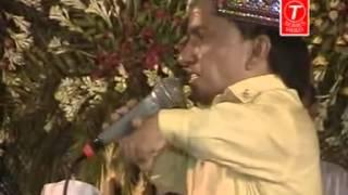 YouTube - Naqabat Shahid.Iqbal Qadri.ZBAR MLK.flv