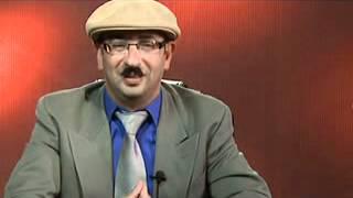 TARANEM TV Promo