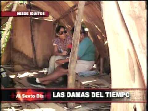 Xxx Mp4 Mujeres De La Tercera Edad Venden Sus Cuerpos En Iquitos 3gp Sex