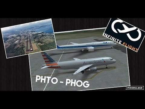 Xxx Mp4 Hilo PHTO Kahului PHOG A320 Infinite Flight 3gp Sex