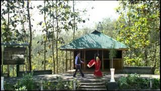 Bhalobashahin Jeno Ektidin - Kartooz(film song)