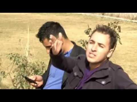 SALA Flim Kurdi 1 فلیمی کوردی کۆمیدی