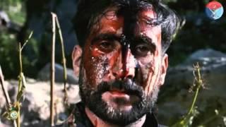 Main Azaad Hoon Mgr Main Ghulam Hoon Iss Pak Matti Ka - ISPR New Video