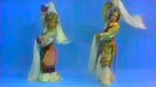Kojaque - China Doll Beat