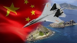 South China Sea island building dispute: Philippines vs China, Vietnam vs China - compilation