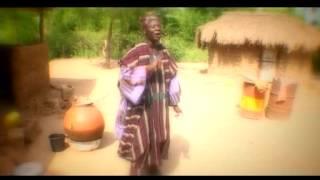Omanhene Pozo - Kyenkyen Bi Adi Meawu(Official Music Video)
