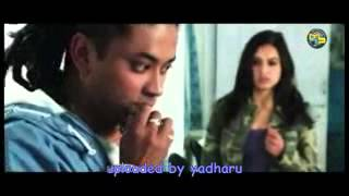 New Nepali Pop Song 2011 Ko Hau Timi By Karma Band