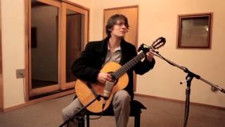 Luxirradio by Delos Gurney - Joe Miller