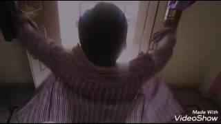 OPIRI Telugu short film triler-2 by HARI.B