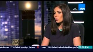 البيت بيتك - منى زكي : لم اتوقع حضور النجم احمد زكي لفرحي للمرة الثانية وهو اللي عملي قيمة