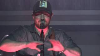 chris young  voices including his oops  lonely eyes