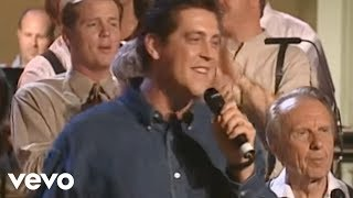 The Old Country Church [Live]