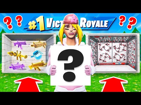 BOARD GAME NEW Game Mode in Fortnite Battle Royale