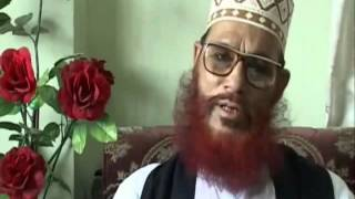 Bangla: Hazrat Fatima (R.A.)-er Kahini by Delwar Hossain Sayeedi (Audio)
