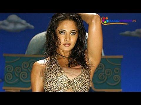 Xxx Mp4 Actress Anushka Shetty S Marriage Plans 3gp Sex