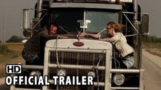 Joy Ride 3 Official Trailer (2014) HD