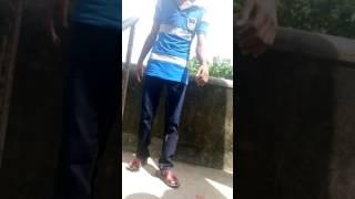 bangla fani video....