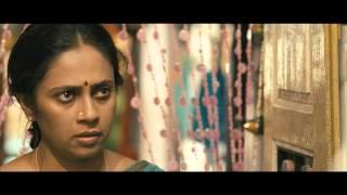 Vidiyum Mun   Tamil Movie   Scenes   Clips   Comedy   Songs   Lakshmi Ramakrishnan's house
