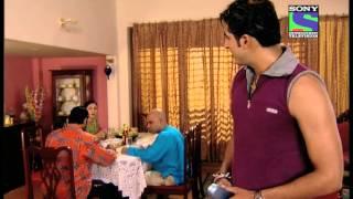 Ayushmaan - Episode 40