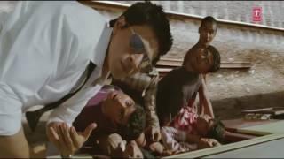 Raftaarein Full Video Song Ra One ShahRukh Khan