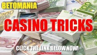 💰 Best Online Casinos For 2018 💰 - Online Casino Reviewer