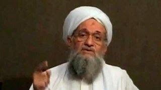 Isolated Al Qaeda leader urges jihadi groups to unite