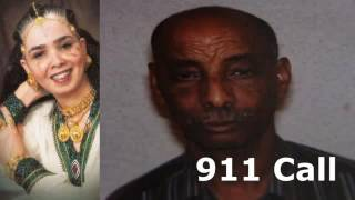 Ethiopian man kills his wife and cuts up her body puts it in a trash bag   YouTube 360p