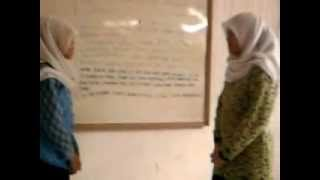 Drama Bahasa Sunda ^^ Kelompok 5 X RPL A :D