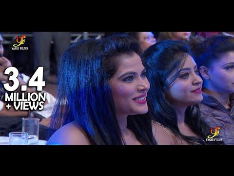 Xxx Mp4 IBFA AWARD PART 1 हमरा घर में हरदिया नईखे Manoj Tiwari Ravi Kishan Nirahua Seema Singh 3gp Sex