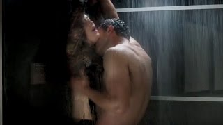 Fifty Shades Darker Trailer - Most Shocking Moments