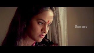 Roja Telugu Full Movie   AR Rahman   Mani Ratnam   Arvind Swamy   Madhoo   Part 3   Shemaroo Telugu